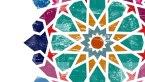 ramadan_brand