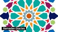 Ramadan Diaries