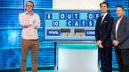 cats_do_countdown_brand