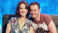 Cats Do Countdown: Susie Dent & Danny Dyer