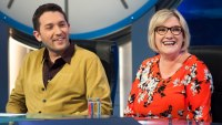 8 Out of 10 Cats Does Countdown: Jon Richardson & Sarah Millican