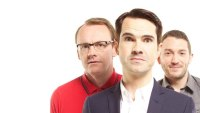 8 Out of 10 Cats: Sean Lock, Jimmy Carr & Jon Richardson
