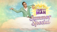 Alan Carr: Chatty Man Summer Special