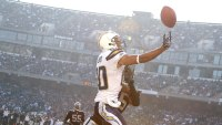 NFL: American Football Live
