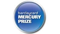 Barclaycard Mercury Prize 2014