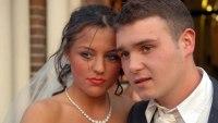 big_fat_gypsy_weddings_carols_caravans_625x352