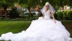 My Big Fat Royal Gypsy Wedding