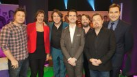 Big-Fat-Quiz-of-the-Year-Series-2011