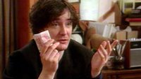 series 3 episode 2 - Black Books