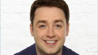 Jason Manford Booked: Stars of the Galaxy National Book Awards