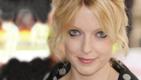 British Comedy Awards: Live Lock In - Lauren Laverne