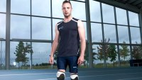 BT and Channel 4 Present... Oscar Pistorius 'One Giant Leap'