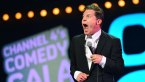 Channel 4's Comedy Gala 2014: Lee Evans