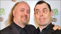 Comedy Gala: Bill Bailey & Kevin Eldon