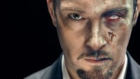 Derren Brown: Apocalypse
