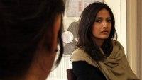 Britain's Sex Gangs: Tazeen Ahmad