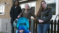 Benefits Britain: The Bedroom Tax: Channel 4 Dispatches