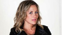 Double Your House: Sarah Beeny