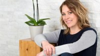 Sarah Beeny's Double Your House for Half the Money