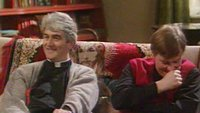 Father Ted and Dougal