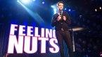 Feeling Nuts
