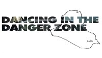 Unreported World Shorts | Dancing in the Danger Zone