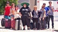 Geeks: Ibiza