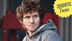 Guy Martin's Passion for Life
