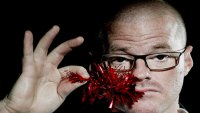 Heston's Christmas Feast