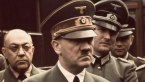 Hitler's Hidden Drug Habit: Secret History