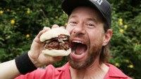 Jamie Oliver's Food Tube