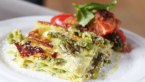summer_vegetable_lasagne