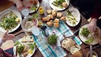 British_picnic