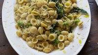 Broccoli_orecchiette