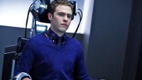 Marvel's Agents of S.H.I.E.L.D: Leo Fitz