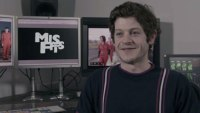 Misfits: Top 5 Episodes - 4oD Exclusive