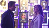 Nashville: Deacon and Rayna