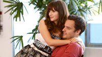 New Girl: Jess and Nick