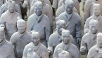 New Secrets of the Terracotta Warriors - Secret History