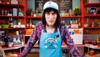 Noel Fielding's Luxury Comedy 2: Tales from Painted Hawaii