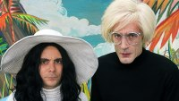 Noel Fielding's Luxury Comedy: Tales from Painted Hawaii