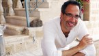 Ottolenghi's Mediterranean Feast