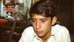 pakistans_streets_shame_series_625x352