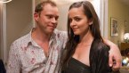 Mark and Elena