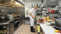 Hot Potato Cafe in Ramsay's Kitchen Nightmares USA