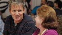Ramsay's Kitchen Nightmares USA: Revisit