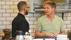 Ramsay's Kitchen Nightmares USA: Zayna Flaming Grill Part 1