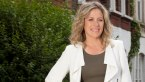Sarah Beeny's Selling Houses