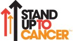 Stand Up To Cancer: The Moment