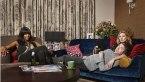 Gogglebox: Celeb Special SU2C Naomi Campbell, Kate Moss & Noel Gallagher
